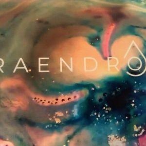 Raendrop Cosmetics